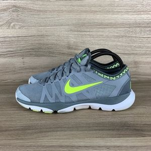 Nike Training Flex Supreme TR3
